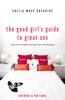Sheila Wray Gregoire - The Good Girl's Guide to Great Sex artwork
