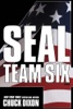 SEAL Team Six 4: A Novel (#4 In Ongoing Hit Series)