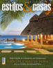 Estilos y Casas Latinoamericana S.A. - Estilos & Casas ilustración