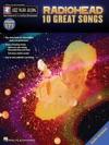 Radiohead Songbook