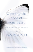 Opening the Door of Your Heart