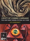 Crypt Of Cosmic Carnage