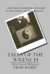 Tales Of The Wrench