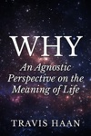 Why An Agnostic Perspective On The Meaning Of Life