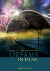 Dreams In Islam