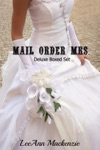 Mail Order Mrs DELUXE Boxed Set