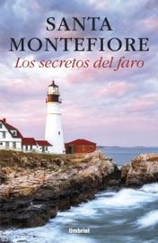 Los Secretos Del Faro
