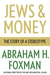 Jews And Money