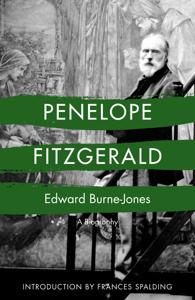 Edward Burne-Jones Copertina del libro