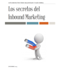 Tirso Maldonado & Dani Serra - Los secretos del Inbound Marketing ilustraciГіn