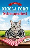 Nicola Förg - Scheunenfest artwork