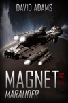 Magnet Marauder Lacuna