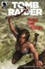 Tomb Raider #2 - Gail Simone