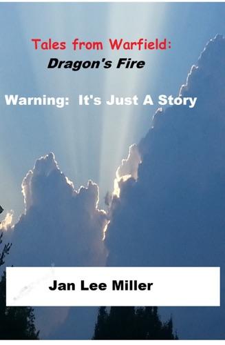 Jan Lee Miller - Dragon's Fire
