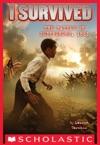 I Survived 7 I Survived The Battle Of Gettysburg 1863