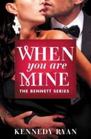 Download When You Are Mine ePub | pdf books