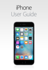 Apple Inc. - iPhone User Guide for iOS 9.3 插圖