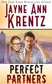 Perfect Partners PDF Download