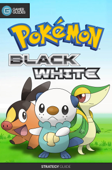 Pokémon Black & White - Strategy Guide