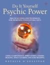Do It Yourself Psychic Power