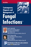 Contemporary Diagnosis And Management Of Fungal Infections