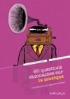 60 Questions Tonnantes Sur La Musique Et Les Rponses Quy Apporte La Science