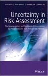 Uncertainty In Risk Assessment