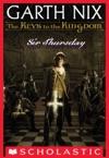 The Keys To The Kingdom 4 Sir Thursday