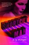 Shortcut Man