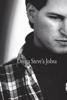 Brent Schlender & Rick Tetzeli - Droga Steve'a Jobsa artwork