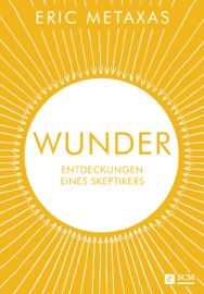Wunder PDF Download