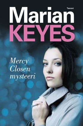 Mercy Closen mysteeri image