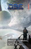D9E - Die neunte Expansion
