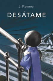 Desátame (Trilogía Stark 1) PDF Download