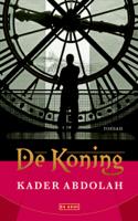 Download and Read Online De koning