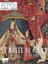 Le Muse De Cluny Et Ses Collections