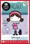 Lotus Lane 1 Kiki My Stylish Life