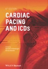 Cardiac Pacing And ICDs