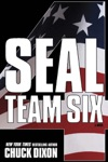 SEAL Team Six 4 A Novel 4 In Ongoing Hit Series