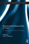 Reassessing The Responsibility To Protect