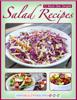 Editors of FaveHealthyRecipes - 12 Must-See Simple Salad Recipes artwork
