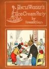 Uncle Wiggilys Ice Cream Party