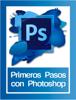 Alvaro Perez - Primeros Pasos con Photoshop ilustraciГіn