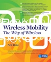 Wireless Mobility The Why Of Wireless