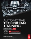 Automotive Technician Training Theory