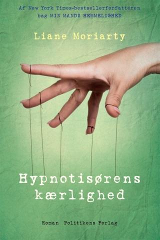 Hypnotisørens kærlighed PDF Download