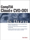 CompTIA Cloud CV0-001 In Depth