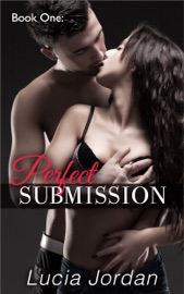 Perfect Submission PDF Download