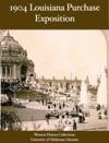 1904 Louisiana Purchase Exposition
