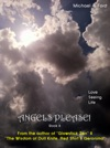 Angels Please Book 8